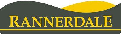 RANNERDALE LTD – knitwear for corporatewear, schoolwear, promotions, cricket and retail