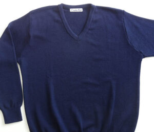 Stock corporate knitwear - replacements for Balmoral Knitwear's styles